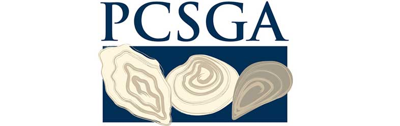 PCSGA Logo Color Sm