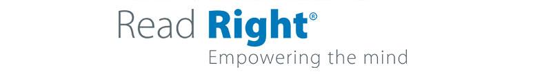 Read Right Logo Sm